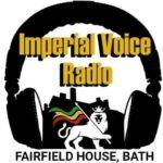 Imperial Voice radio